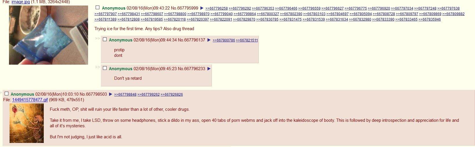 Oblivion hentai mania