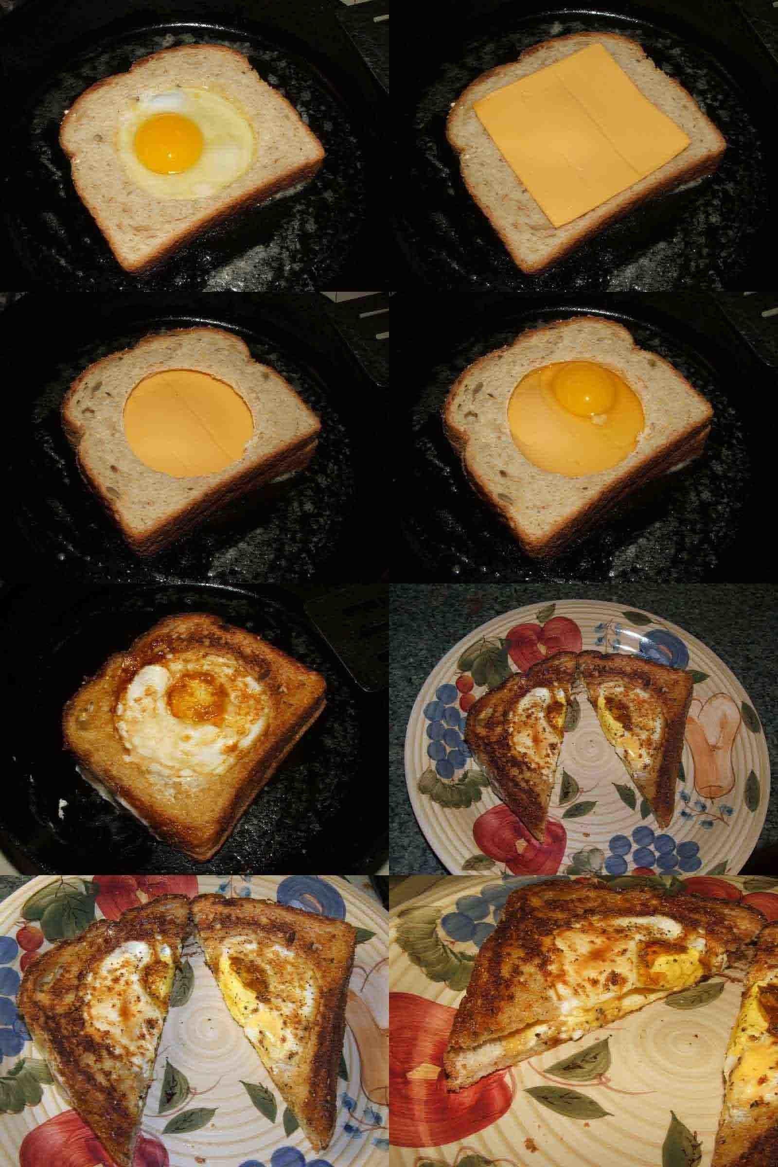 Какие можно приготовить блюда в домашних условиях