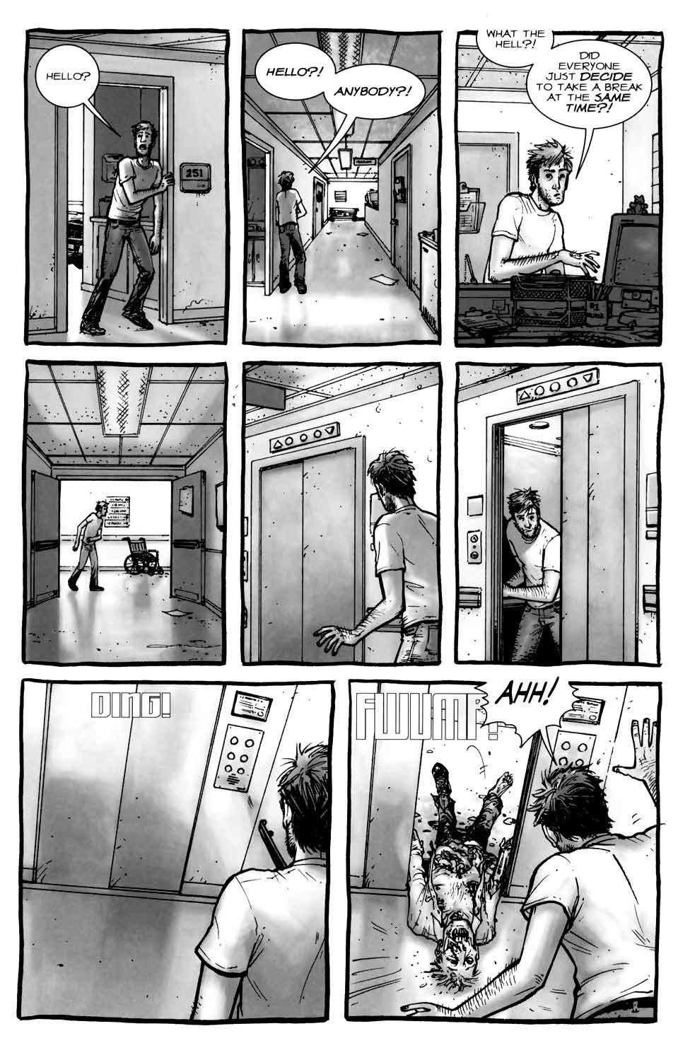 инцест комиксы на русском читать № 738051 без смс