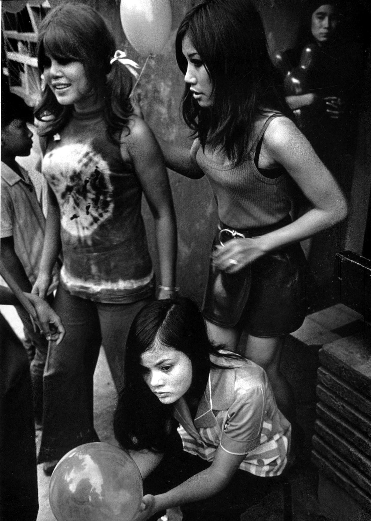 Путаны метро рыбацкое 16 фотография
