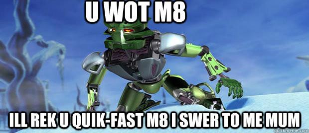 Bionicle_4b1b1c_5930342.jpg