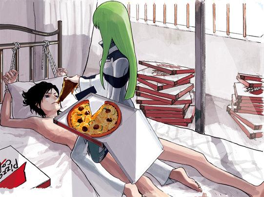 Cici+s+pizza+pls+no+ban_556a15_5742739.j