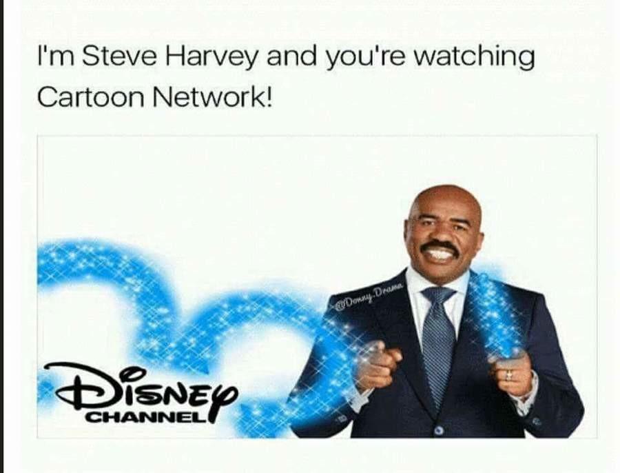 Dank Channel