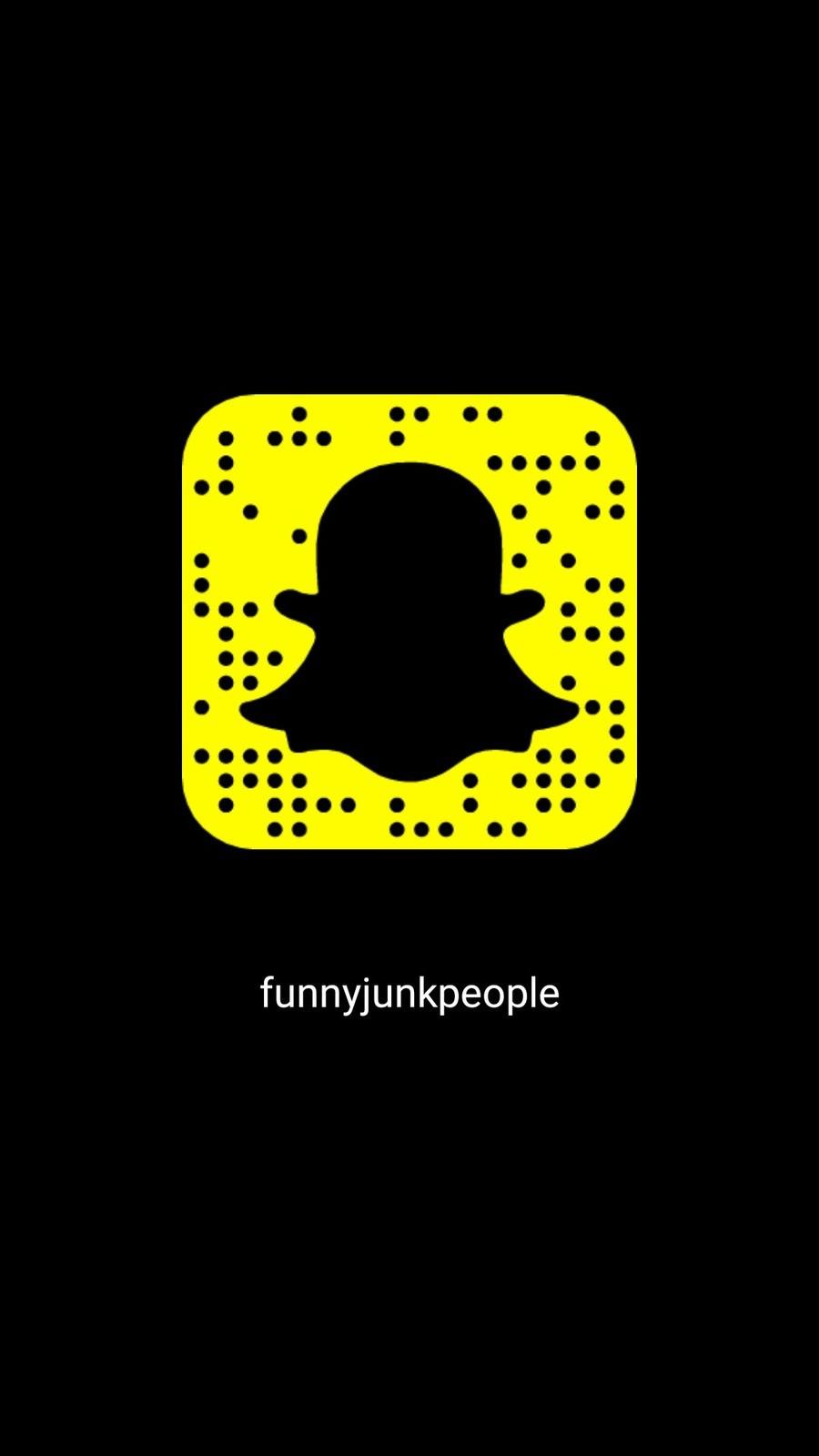 Funnyjunk