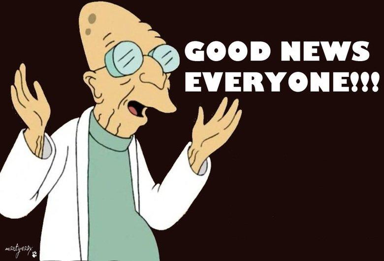 Good+news+everyone+good+news+everyone+to