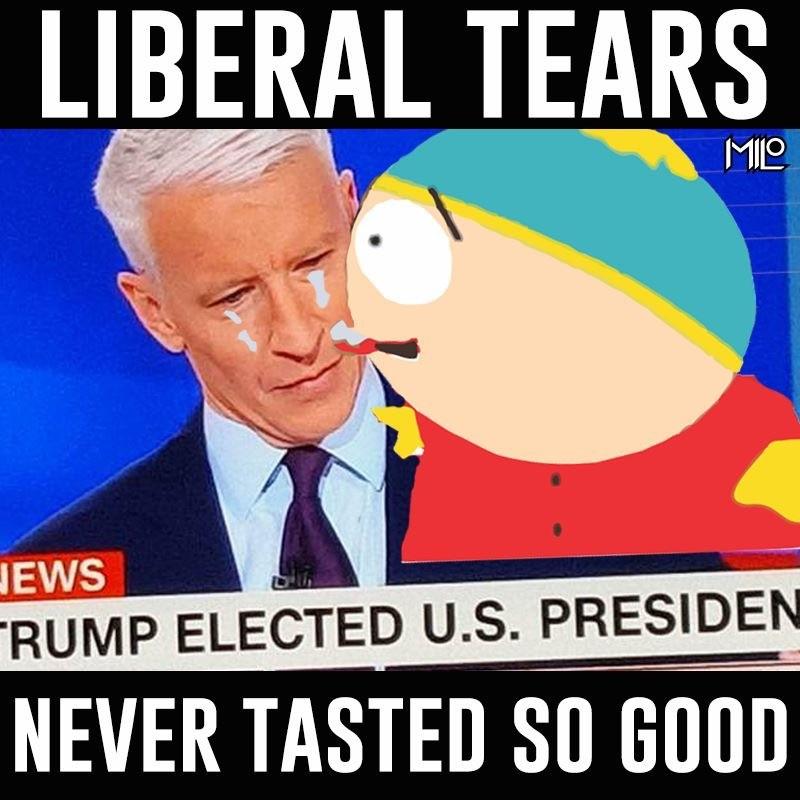 Liberal+tears_64f18e_6083563.jpg