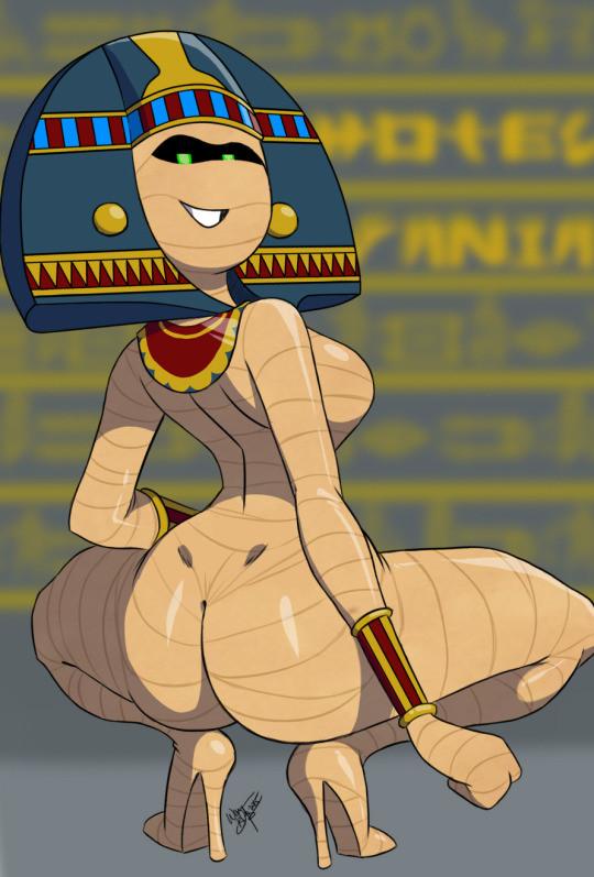 Sex Mummy Porn 98