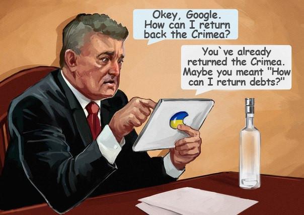 http://2static.fjcdn.com/pictures/Poroshenko+and+crimea_4a9fee_5847255.jpg