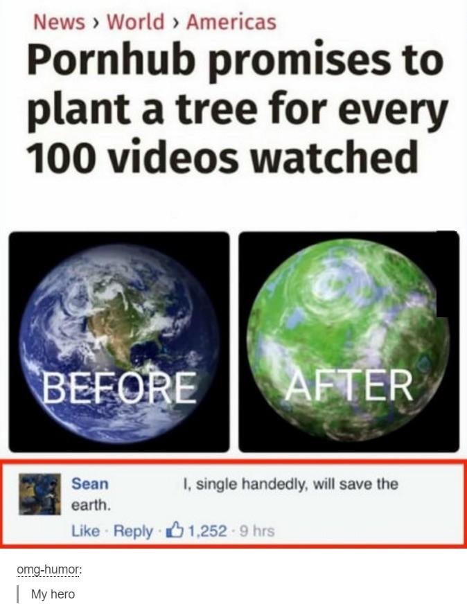 este tema es para postear memes Saving+the+planet_88ef8a_5900492