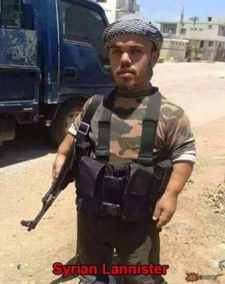 Syrian+lannister_0ce5c3_5709880.jpg