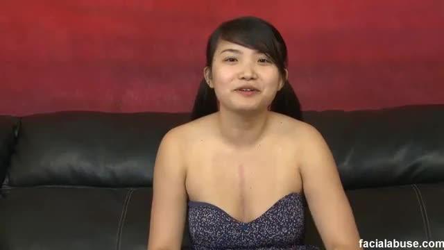 Bachelorette party slut oad