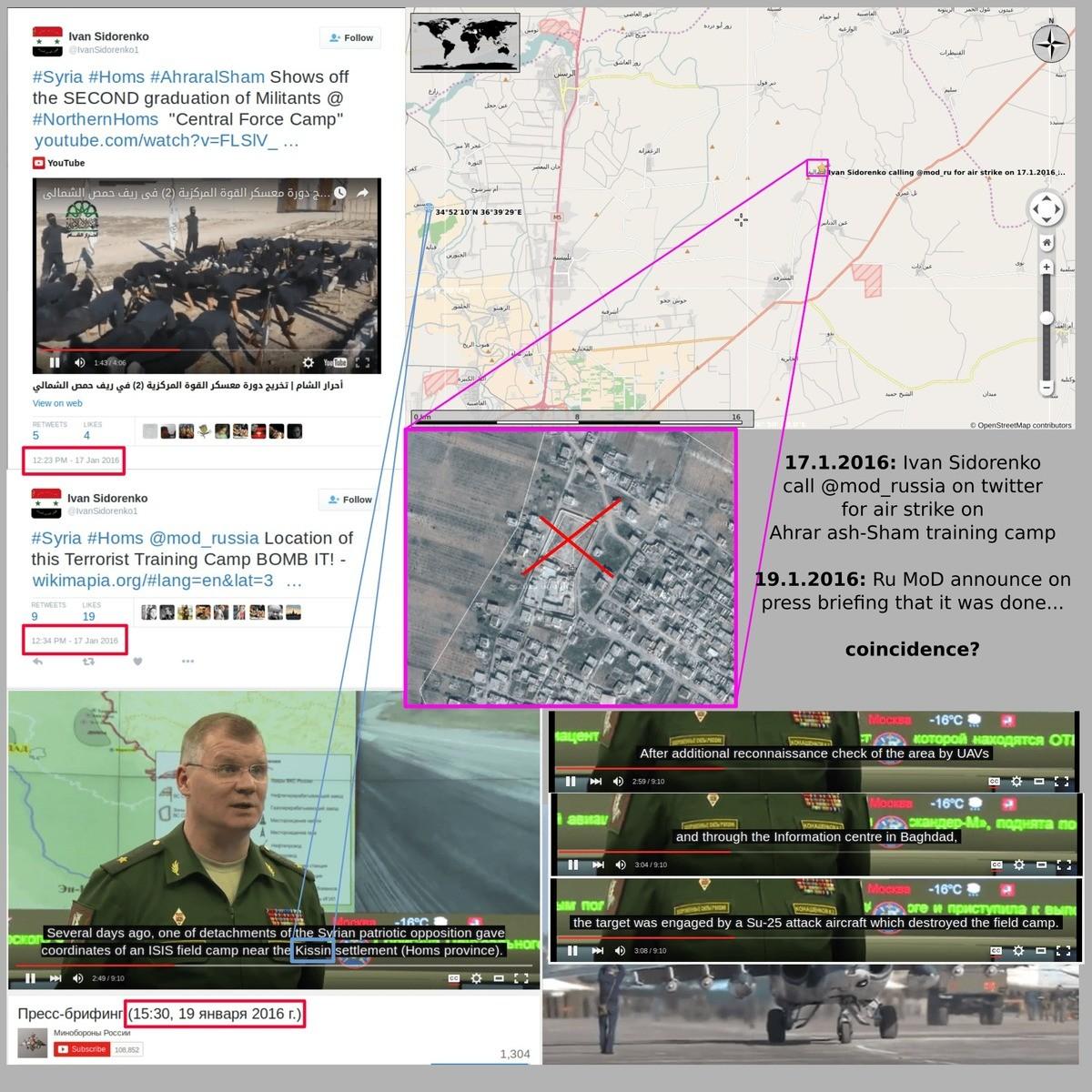 Internet calls russian airstrikes publicscrutiny Images