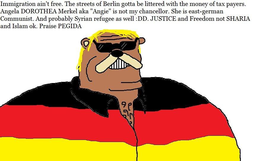 26d37d_5713373 freedom ain't free