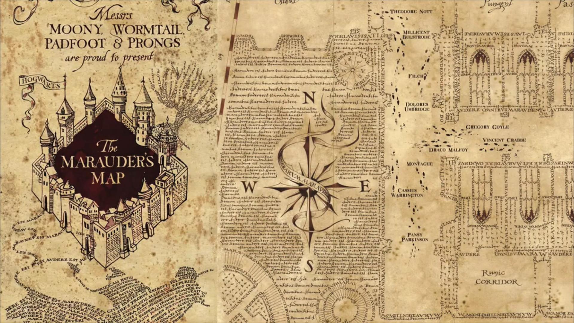 Amazing Wallpaper Mac Harry Potter - 34ba76_5671026  2018_87224.jpg