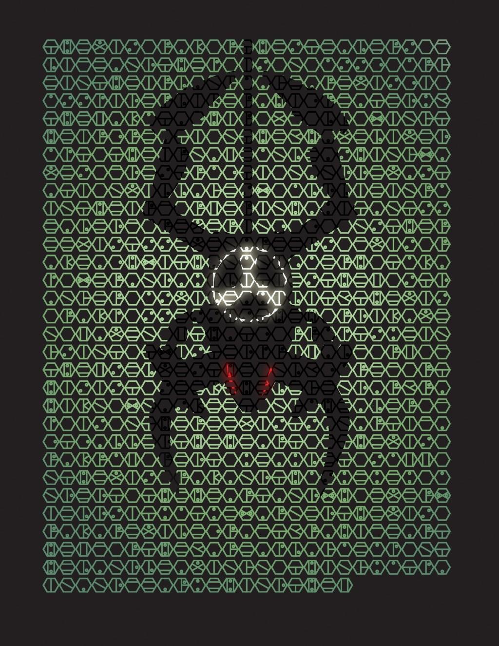 Bionicle Wallpaper Comp 5