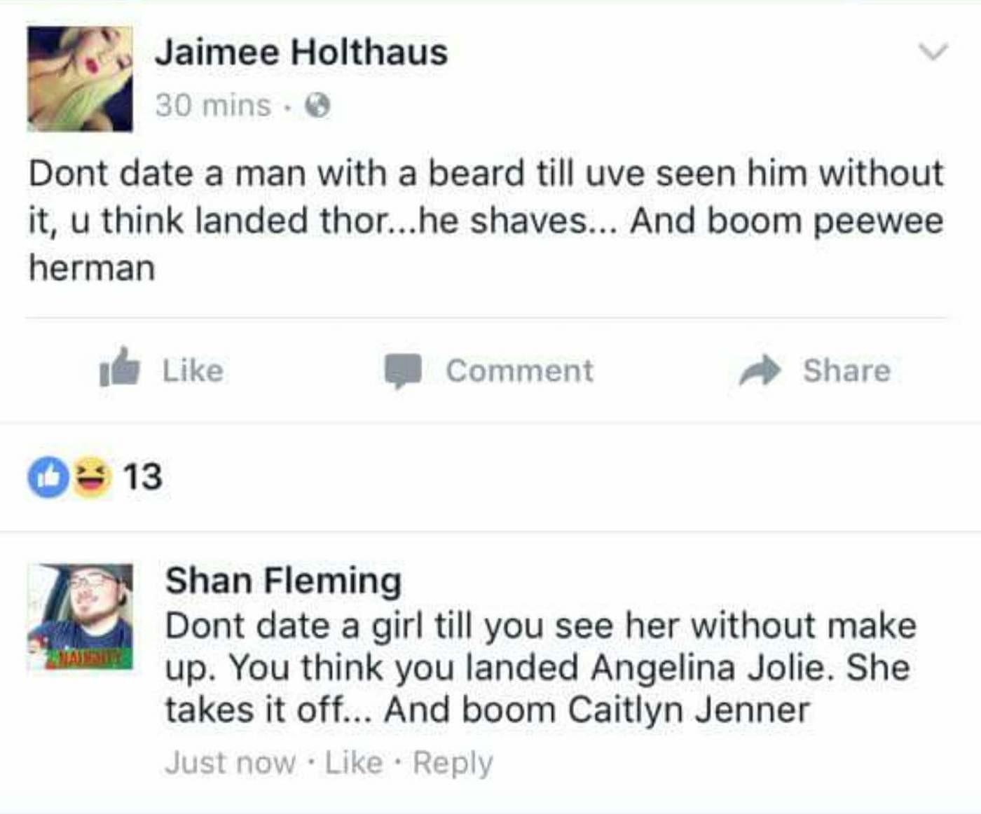 single dating diva ottawa