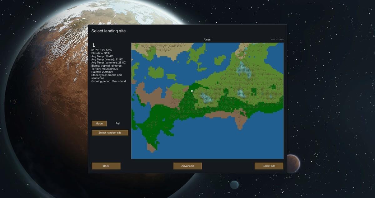 Funnyjunks Rimworld survival, pt 1 5