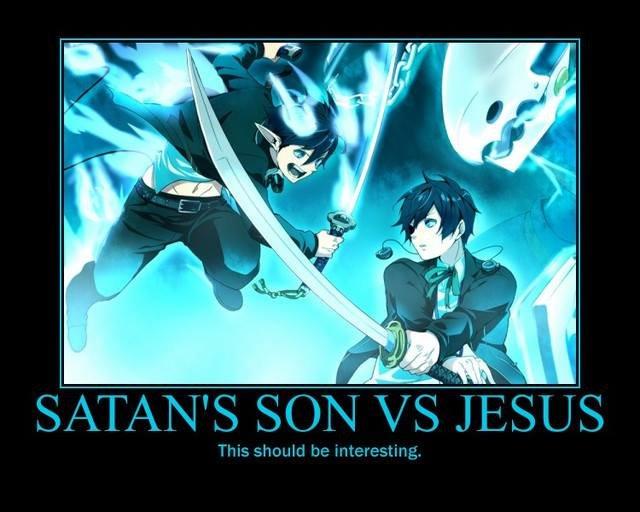 Anime Fight
