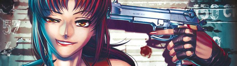 Anime Dual Monitor Wallpaper Dump