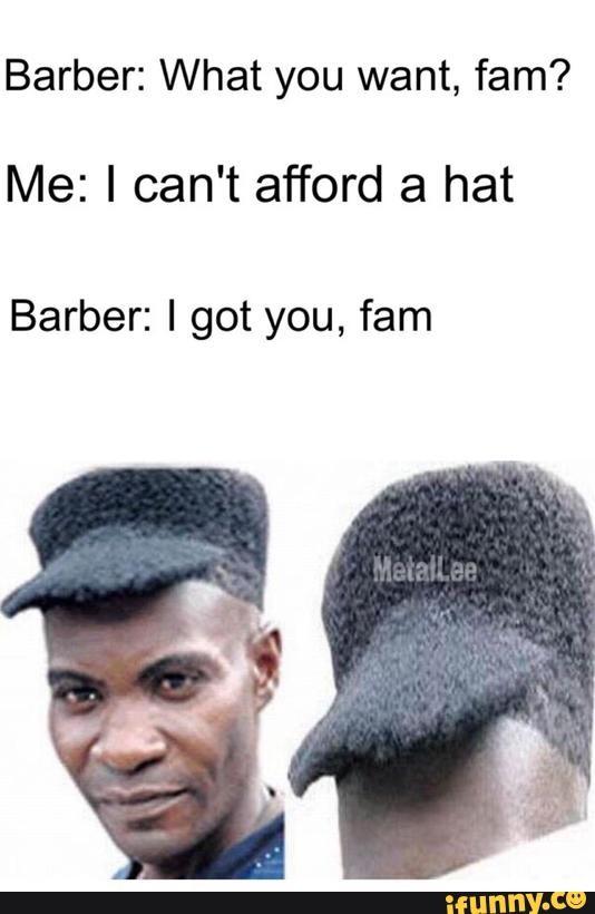 Barber_81a1d9_5919486 barber meme comp,Barber Memes