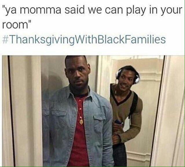 Black_b4ea9b_5751803 black tweets 32 thanksgiving edition