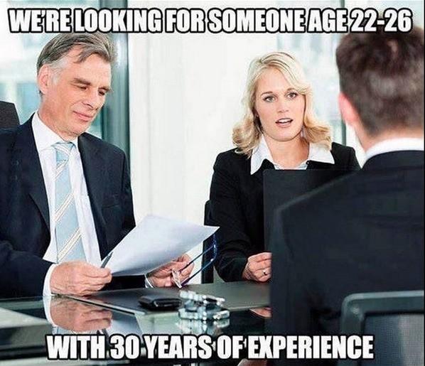 εμπειρία