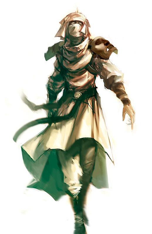 Character_3e79ce_5788036.jpg