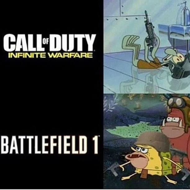 Cod+vs+battlefield+1+bighelp+make+fj+great+again+help_813fb8_5915336 cod vs battlefield 1