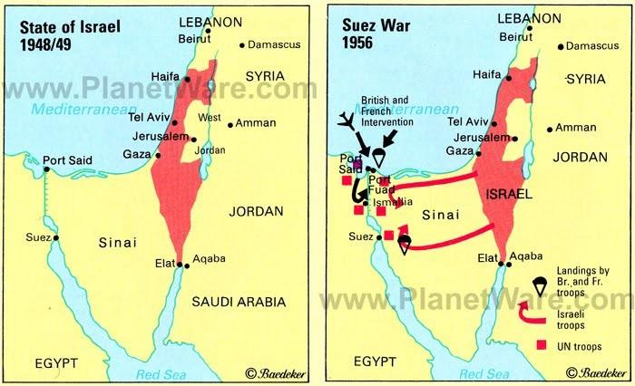 его можно израильско ливанский кризис вид кризиса может быть