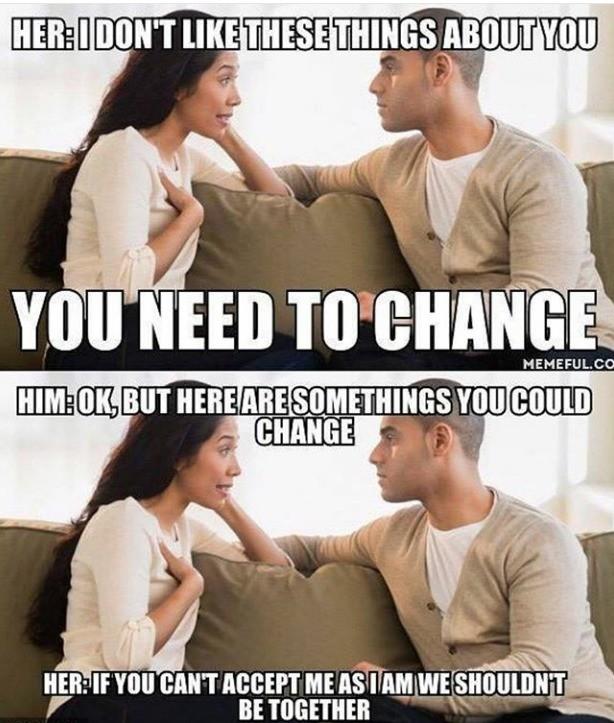 Dating nach der scheidung bei 40 christian