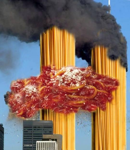 https://2static.fjcdn.com/pictures/Happy+911+everyone+allah+snackbar+never+spaghetti_d3189f_5681224.jpg