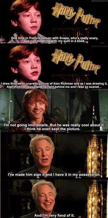 394 Best Marano Gomez Scott Talerico Coleman Cameron: Harry Potter Comp: Turn To Page 394
