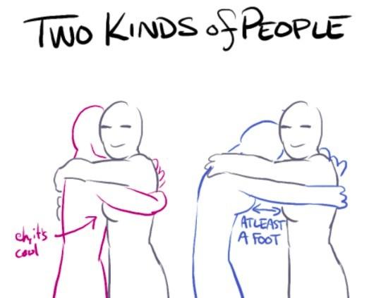 Hugs With Boobs-5215