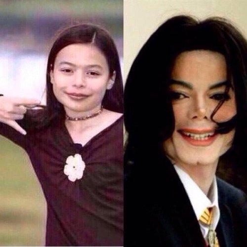 nathan kress then and now 2015. nathan kress then and now 2015
