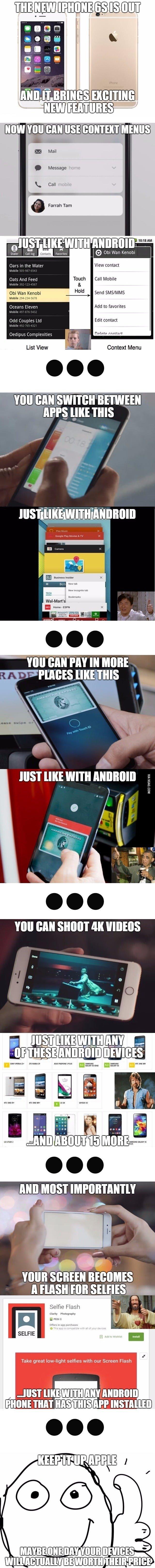 iphone ****