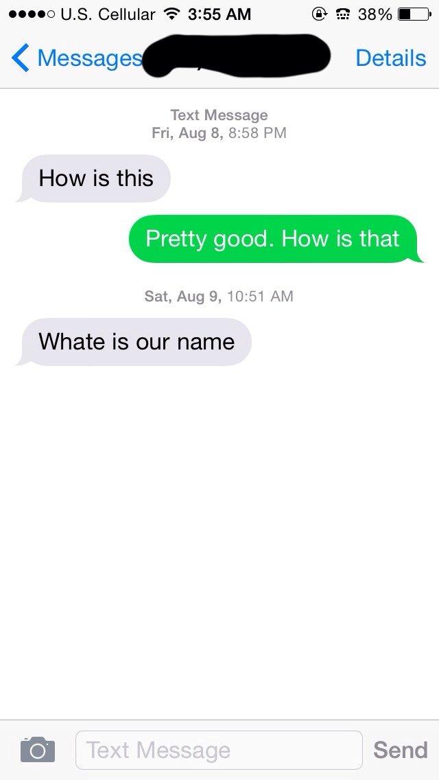 Justin Bieber's Phone Number