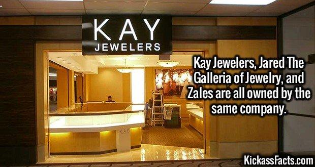 Jared Jewelry Login 1000 Jewelry Box