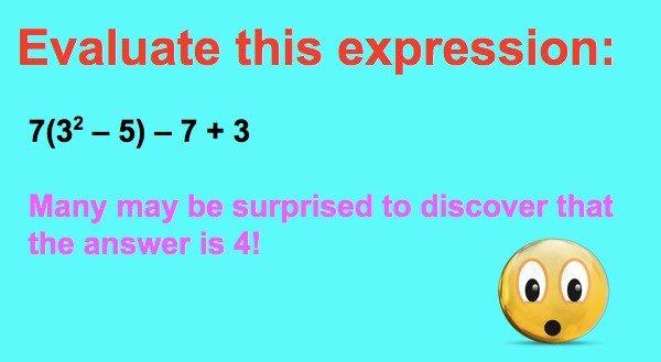 Math (die hard)