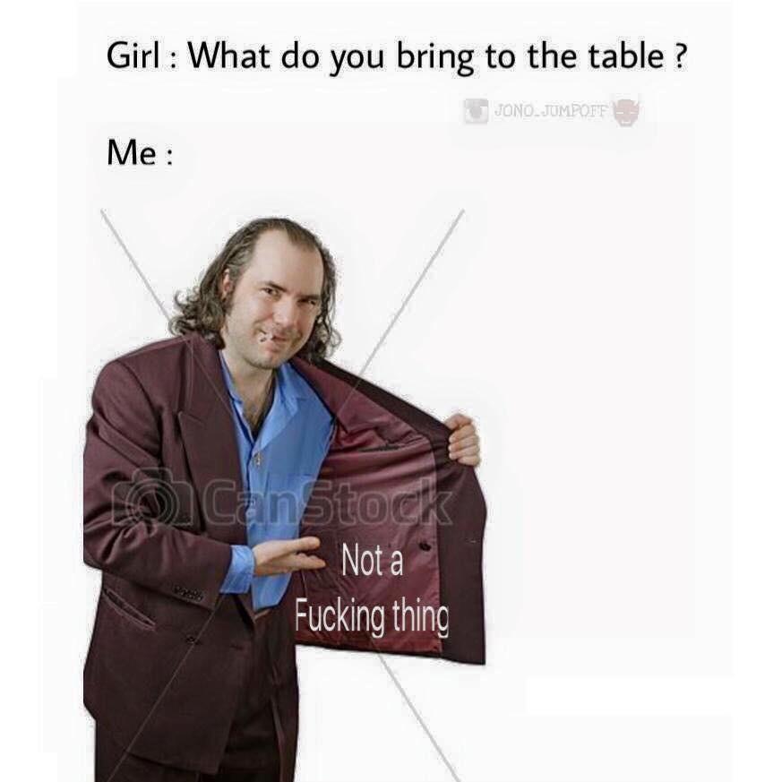 Memes_13b321_5879247 memes