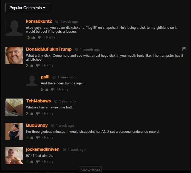 Drle Photo Porno