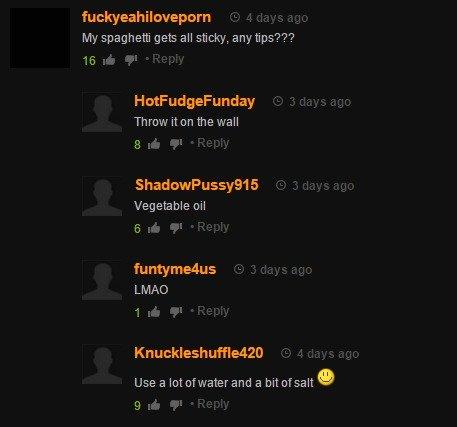 Kenya sex video