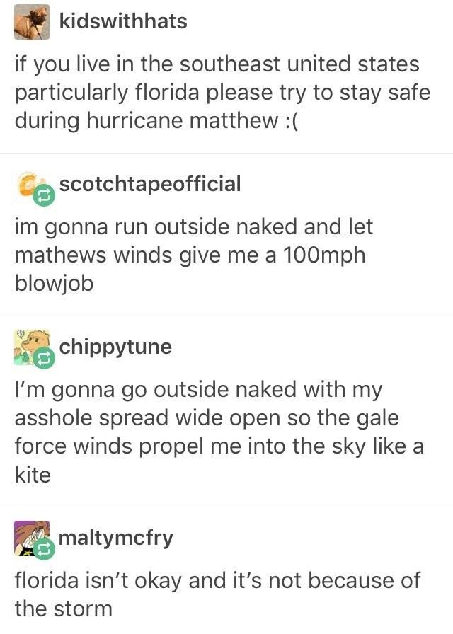 Random reddit stuff