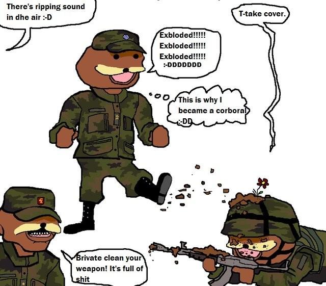 Aamuja Meme