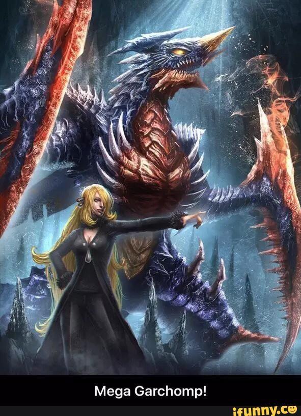 Metagross Raid Counters Guide  Pokemon GO Hub