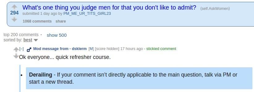 reddit ASKWOMEN on tall guys
