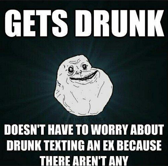 Sadness+depression+loneliness_2b6106_5704892 sadness,Depressed Drunk Meme