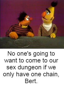 Sesame Street Adventures 41