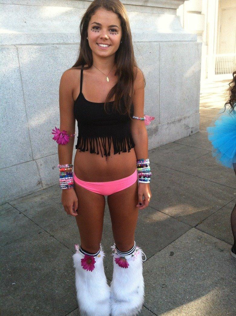 cute-teen-prostitute