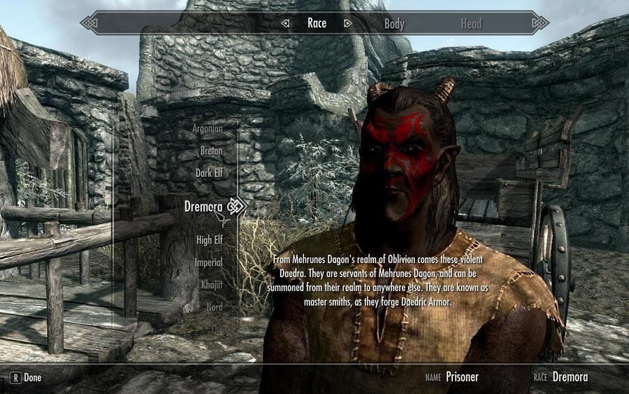 Lets play skyrim modded feat jullvia warrior of the silken skin part 3 sex with jullviaxxx - 4 10
