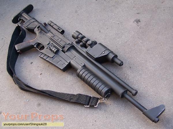 star wars gun comp